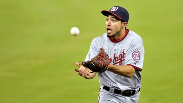 washington-nationals-anthony-rendon-all-star-game.jpg.jpg