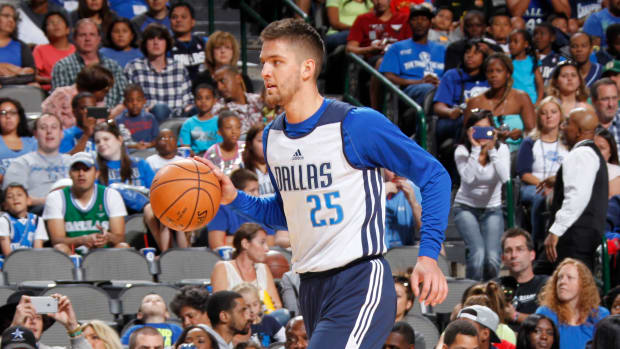 chandler-parsons-mavericks-rockets