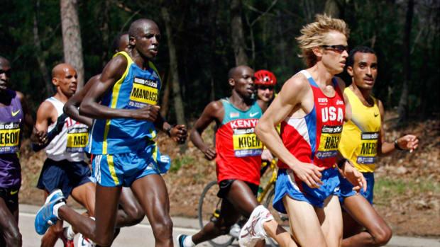 marathon-lead.jpg