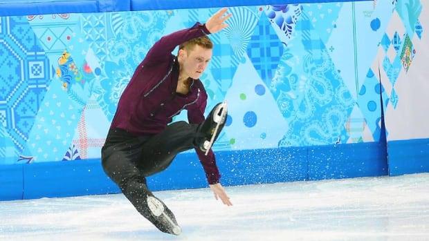 jeremy-abbott-fall-sochi-olympics-team-figure-skating.jpg