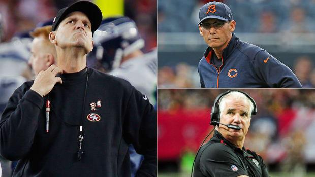 2015-nfl-black-monday-coaches-fired-jim-harbaugh-rex-ryan