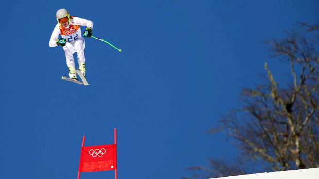 ted-ligety-super-combined-sochi-olympics-disappoint-jump-02142014.jpg
