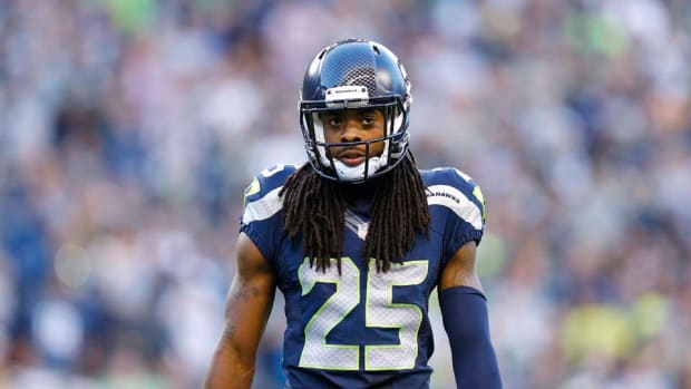 richard-sherman-seattle-seahawks