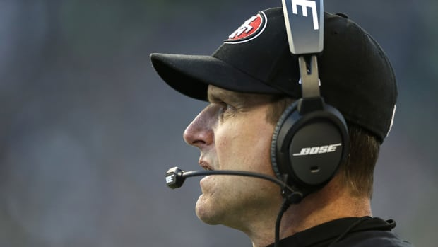 jim-harbaugh_0.jpg