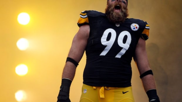 Steelers Keisel.jpg