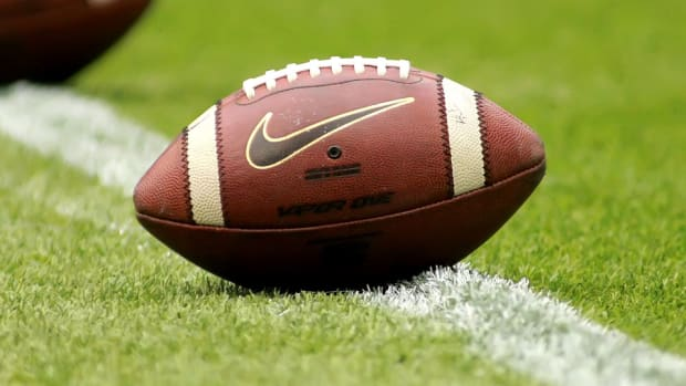 high school football player tom cutinella dies collision