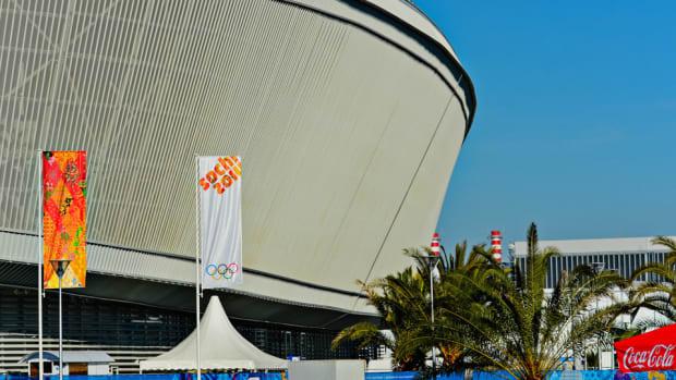 OlympicPark-Sochi-OLY-960.jpg