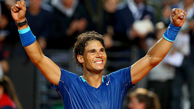140518102037-rafael-nadal-17-single-image-cut.jpg