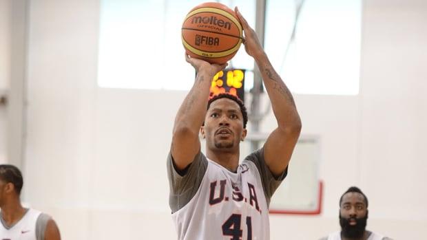 DRose_USACamp_NBA_960-.jpg