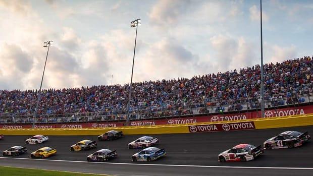 Charlotte-Speedway-view.jpg