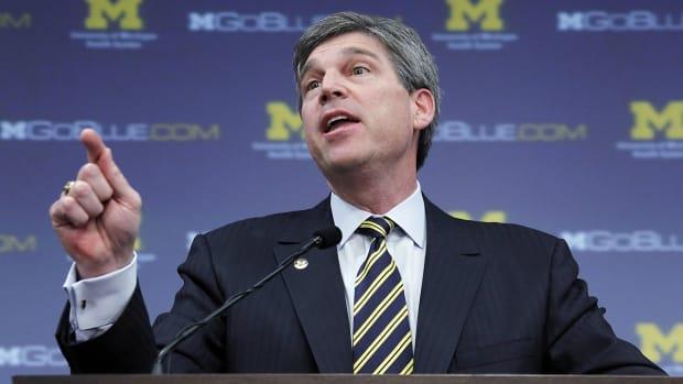 2157889318001_3868839679001_Michigan-fans-call-for-Brandon-s-resignation.jpg