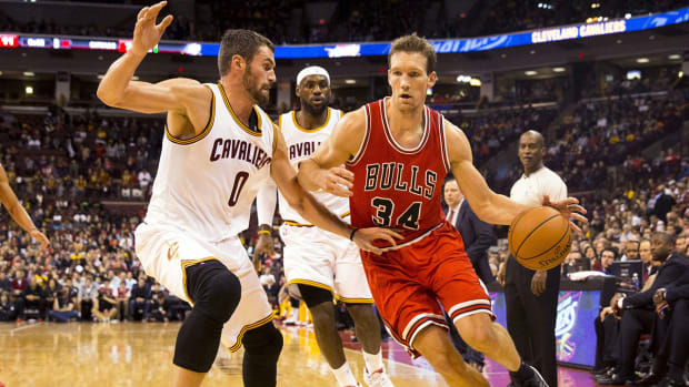 Why LeBron is right about Bulls being better than Cavs