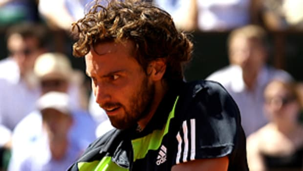 140608185129-ernests-gulbis-5-single-image-cut.jpg