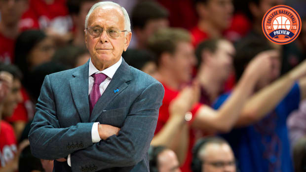 cbb conference previews aac larry brown