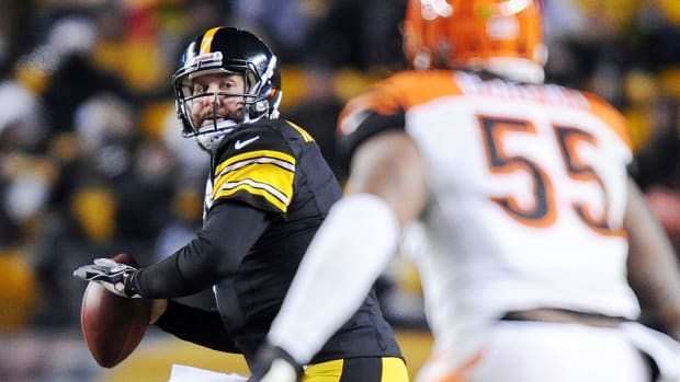 nfl-week-14-odds-betting-lines-spreads-predictions