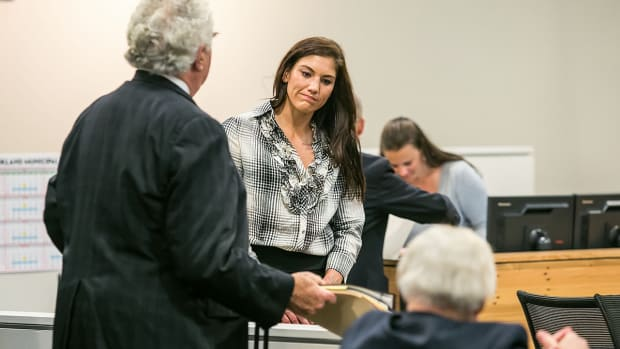 2157889318001_3937858038001_Hope-Solo-files-motion-to-have-domestic-violence-charges-dismissed.jpg