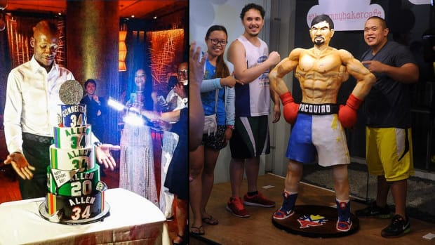 00-intro-Ray-Allen-Manny-Pacquiao-cakes.jpg