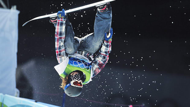 140122184555-shaun-white-out-winter-x-games-sochi-olympics-single-image-cut.jpg