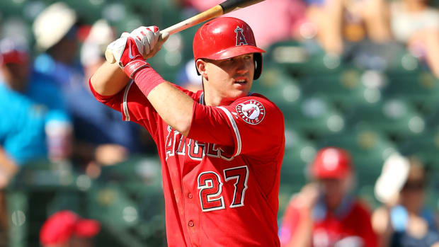 mike-trout-1.jpg