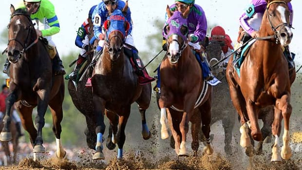140517193643-preakness-1-single-image-cut.jpg
