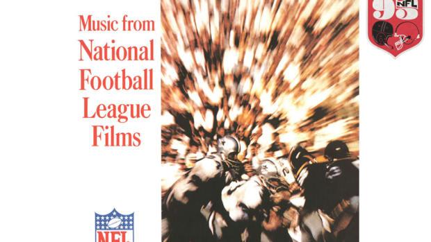 music-from-nfl-films-960.jpg
