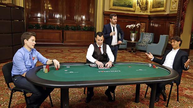 rafael-nadal-poker-1.jpg