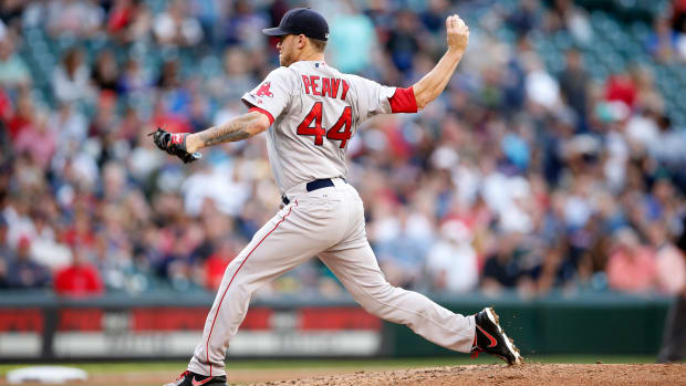 jake-peavy-trade-rumors-boston-red-sox