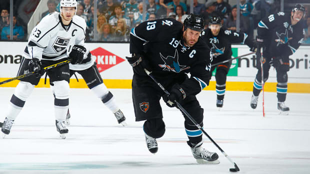 joe-thornton-sharks-kings.jpg