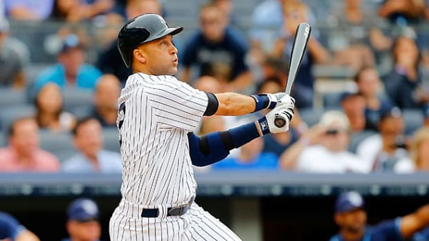 si/dam/assets/140306105331-derek-jeter-getty2-single-image-cut.jpg