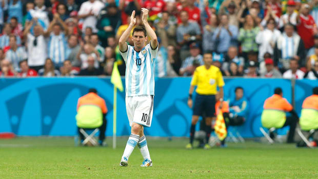 Messi_ARG_WorldCup_960.jpg