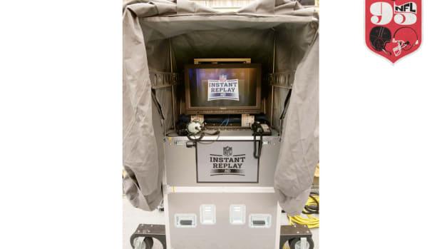 nfl-95-video-replay-monitor-960.jpg