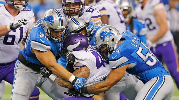 nfl-playoff-picture-week-15-new