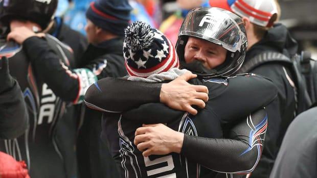 steve-holcomb-sochi-olympics-two-man-bobsled-bronze-blind-suicidal-021714.jpg