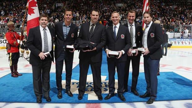 hockey-hall-class_0.jpg