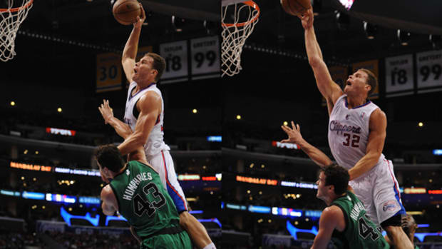blake-griffin-kris-humphries.jpg