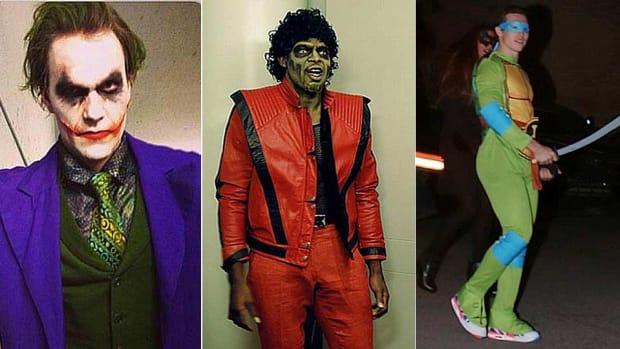 habs-costumes.jpg