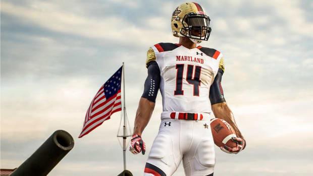 Maryland-Star-spangled-banner-lead.jpg