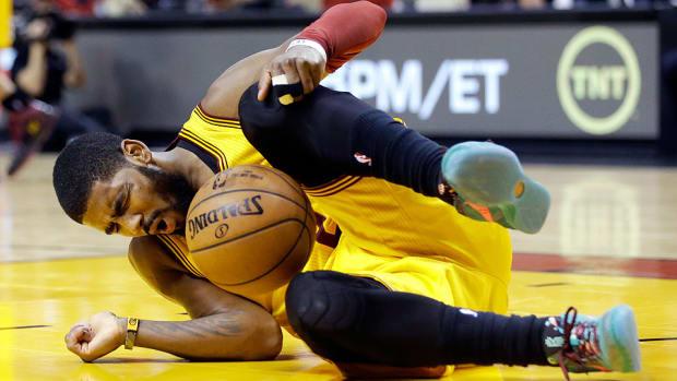 Kyrie Irving Cavaliers Heat injury 960
