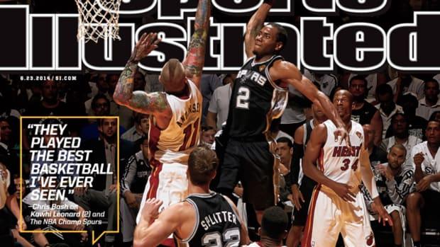 kawhi-leonard-sports-llustrated-cover.jpg