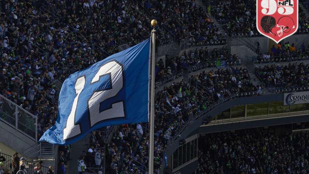 12th-man-flag-rb-960.jpg