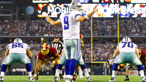 nfl-week-9-picks-tony-romo-dallas-cowboys.jpg