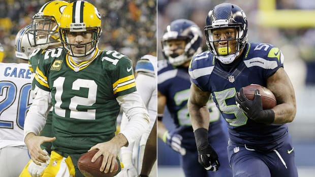 nfl-week-17-snap-judgments-packers-seahawks-nfc-playoff-seeds