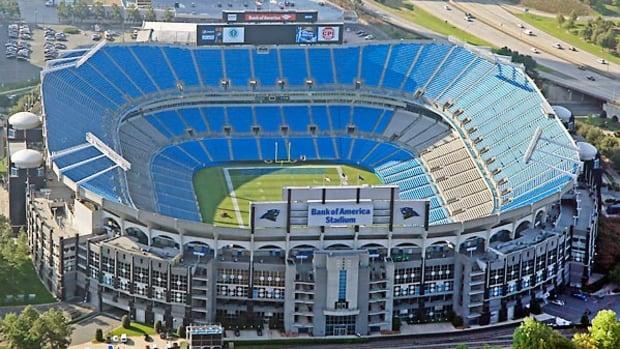 bank-of-america-stadium-acc-championship-game.jpg