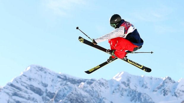 Joss-Christensen-team-usa-slopestyle-skiing-gold-medal-02132014.jpg