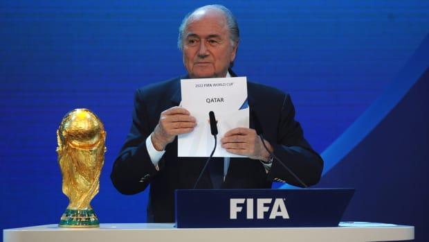 qatar-world-cup-garcia-report.jpg