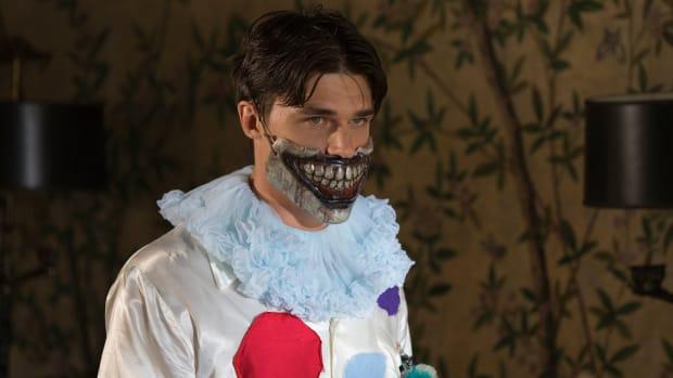 Dandy Mott American Horror Story Finn Wittrock.jpg