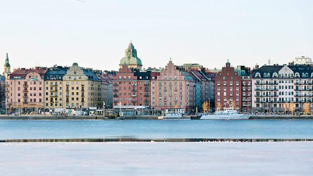 140117175333-stockholm-drops-2022-olympics-bid-single-image-cut.jpg