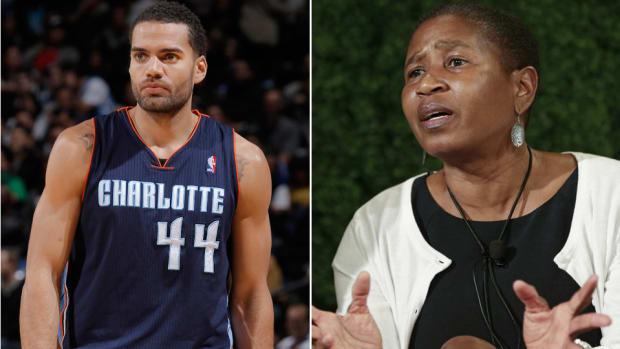 NBA Domestic Violence