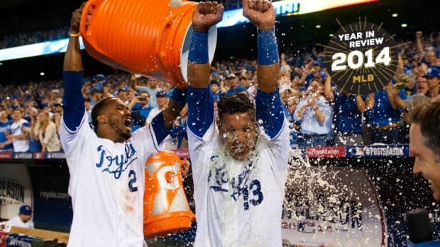 royalsyearinreview_122314.jpg