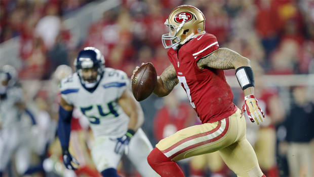 The Tuesday Mailbag: Week 13 IMG